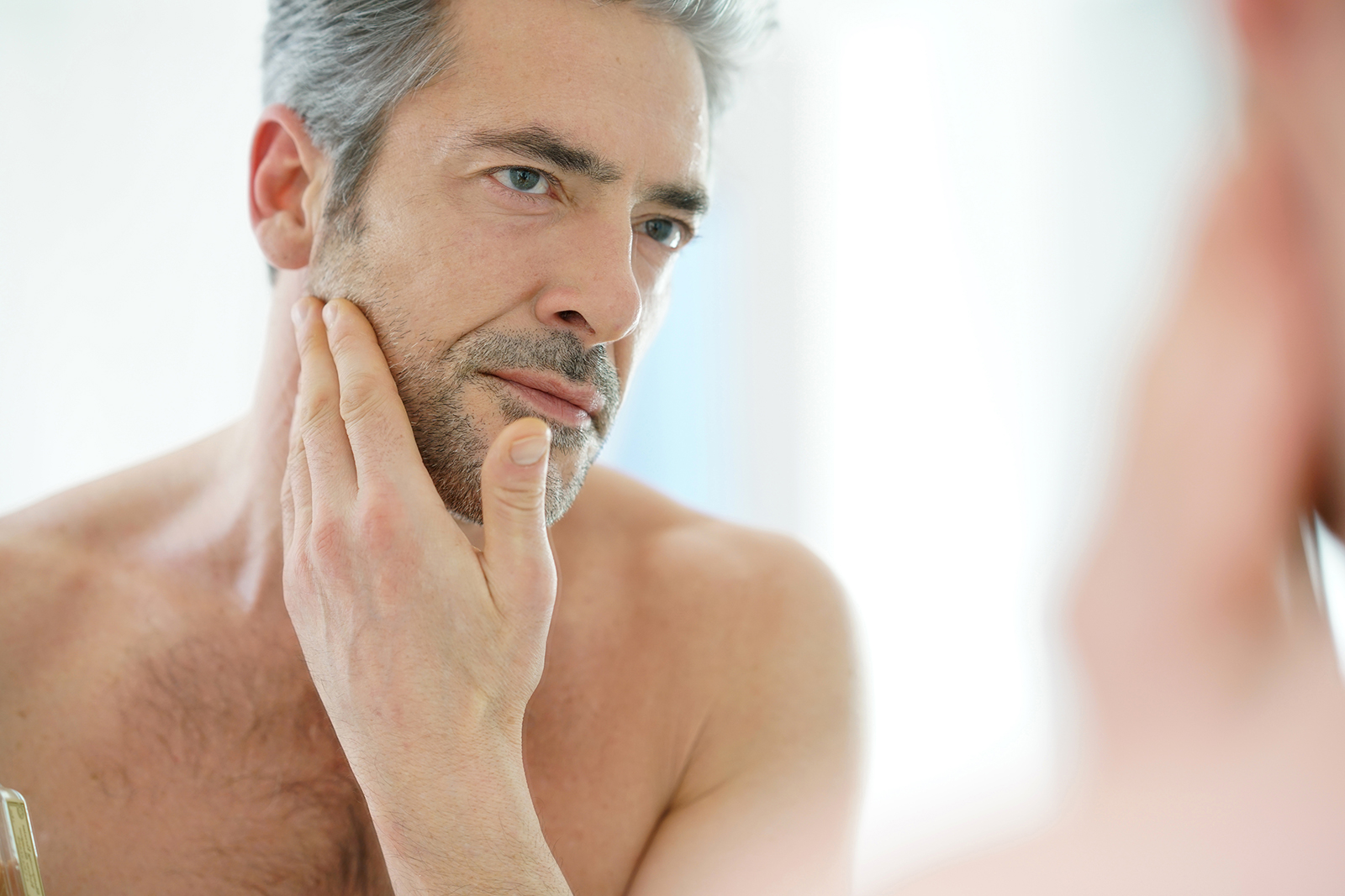 Your-guide-to-actinic keratosis