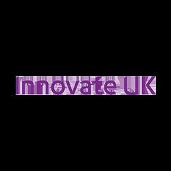 innovate-logo