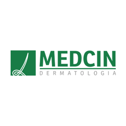 medcin-logo