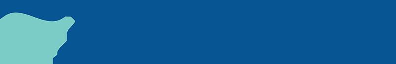 siHealth Logo