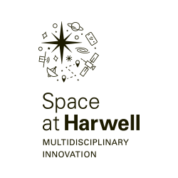 space-at-harwell-logo