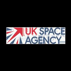 uk-space-agency-logo